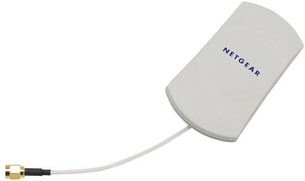 Netgear Antenne omni-directionnelle 5dbi ANT2405 (ANT2405) - Achat / Vente Réseau divers sur Cybertek.fr - 0