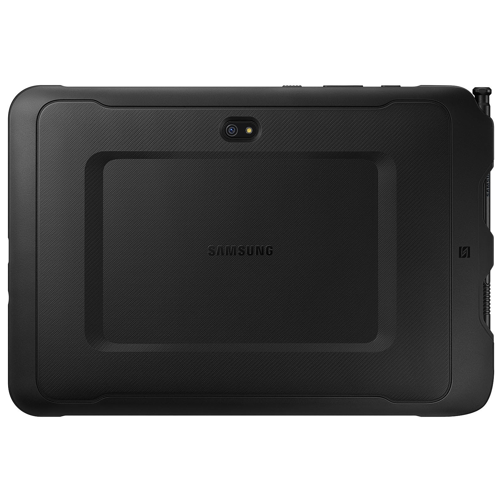 Samsung Galaxy TAB ACTIVE PRO T540NZK - Tablette tactile Samsung - 1