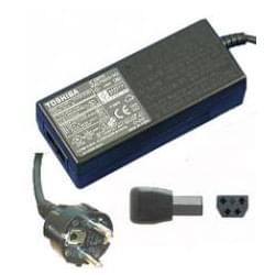 Compatible Alimentation ORTA007 (ORTA007) - Achat / Vente Accessoire PC portable sur Cybertek.fr - 0