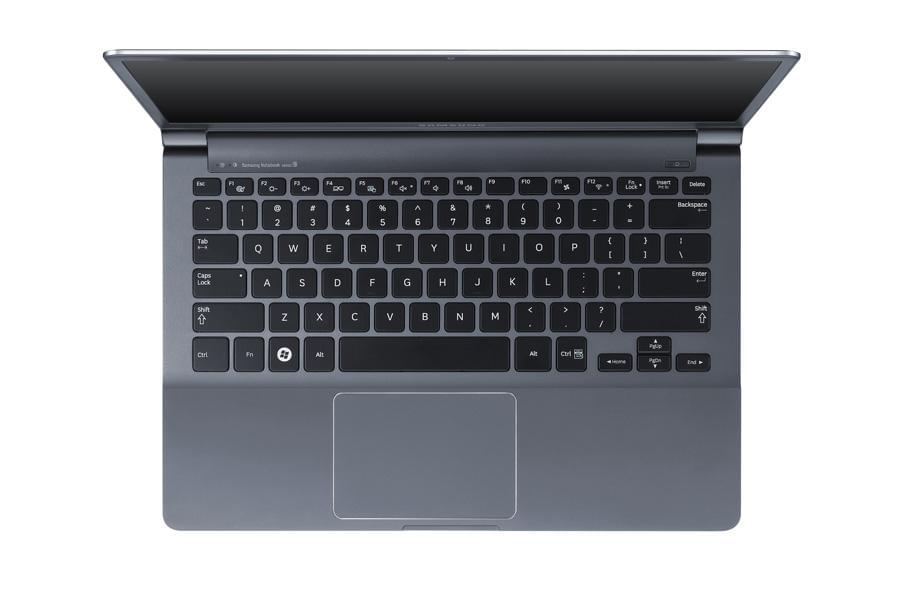 Samsung NP900X3C-A01FR (NP900X3C-A01FR) - Achat / Vente PC Portable sur Cybertek.fr - 0