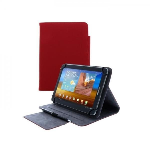 T'nB REGULAR (TABREGRD7 soldé) - Achat / Vente Accessoire tablette sur Cybertek.fr - 0