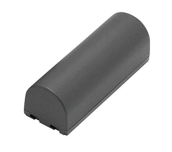 Batterie NB-CP2L - Cybertek.fr - 0