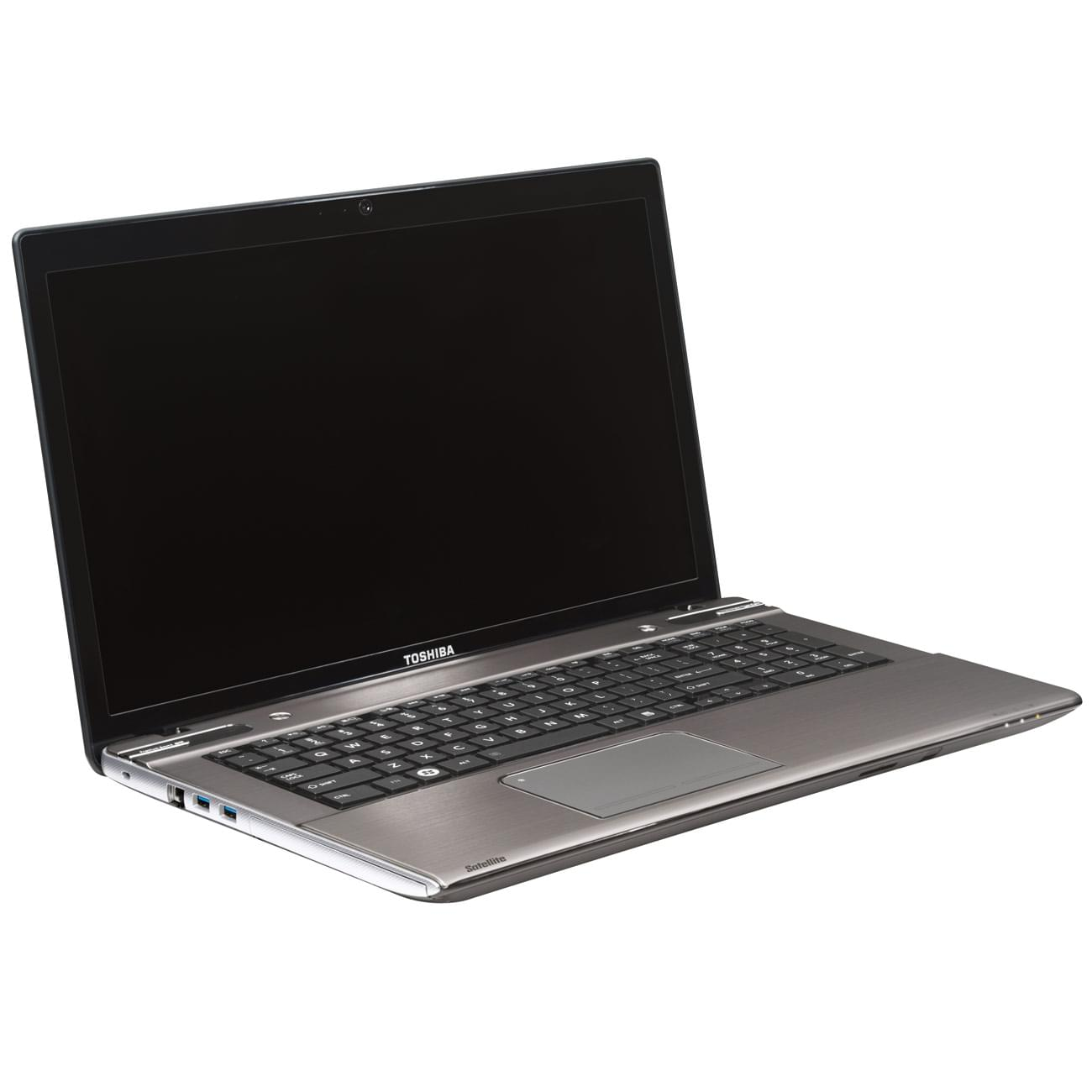 Toshiba P870-327 (PSPLFE-00X009FR) - Achat / Vente PC portable sur Cybertek.fr - 0