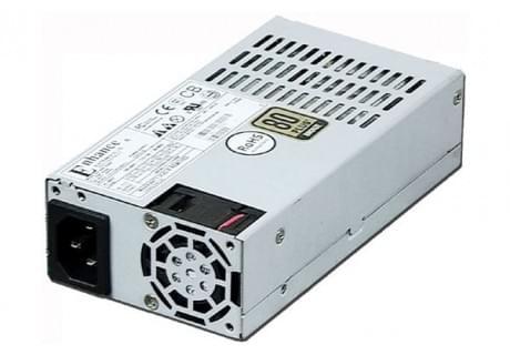 No Name FLEX ATX 250 Watts (801485 soldé) - Achat / Vente Alimentation sur Cybertek.fr - 0