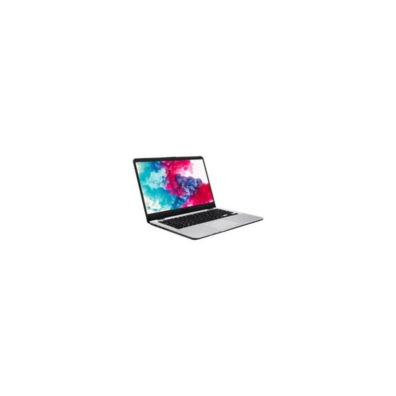 Asus PC portable Asus VivoBook S405UA-BM348T (S405UA-BM348T) - Achat / Vente PC portable sur Cybertek.fr - 0