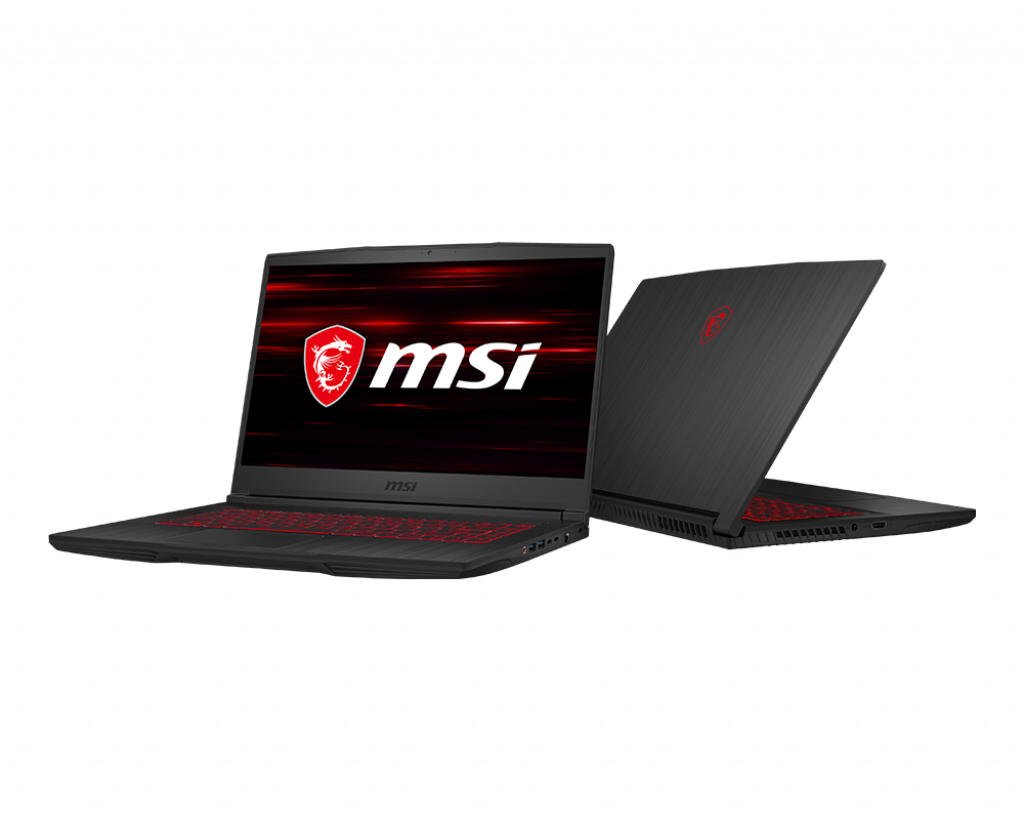 MSI 9S7-16W112-696 - PC portable MSI - Cybertek.fr - 3