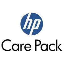 HP Care Pack 3 ans echange standard UG188E (UG188E) - Achat / Vente Accessoire Imprimante sur Cybertek.fr - 0