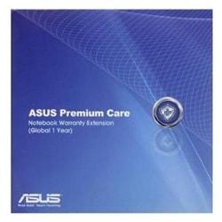 Extension Garantie à 3 Ans Enlèvement/site - G/UX/N/X/T/TP - Asus - 0