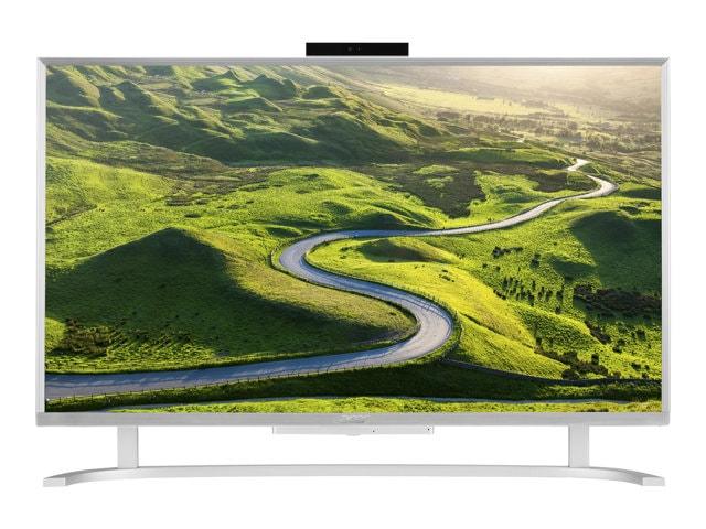 Acer Aspire C22-720 - All-In-One PC Acer - Cybertek.fr - 5