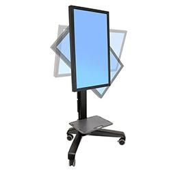 Ergotron Accessoire écran MAGASIN EN LIGNE Cybertek