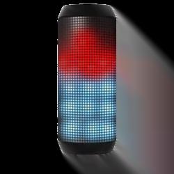 image produit DUST 1HP - DU-T900A - (Bluetooth/Lumineux) # Cybertek