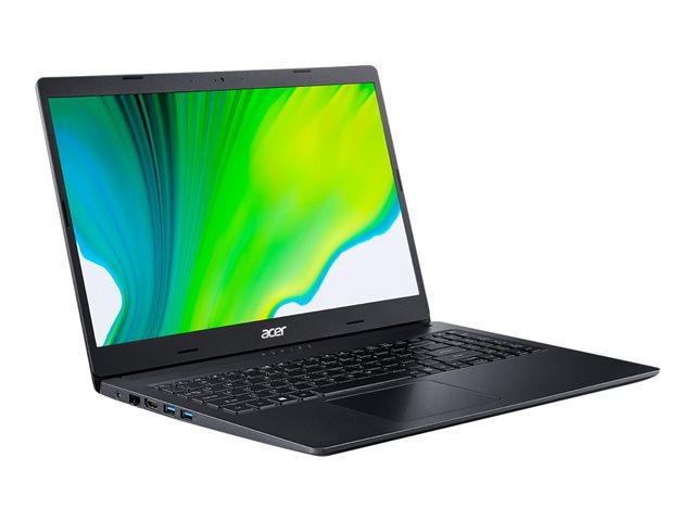 Acer NX.HVTEF.00N - PC portable Acer - Cybertek.fr - 5