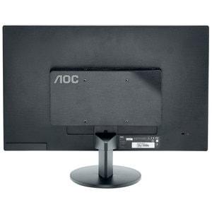 AOC Ecran PC AOC e2770Sh (E2770SH) - Achat / Vente Ecran PC sur Cybertek.fr - 3