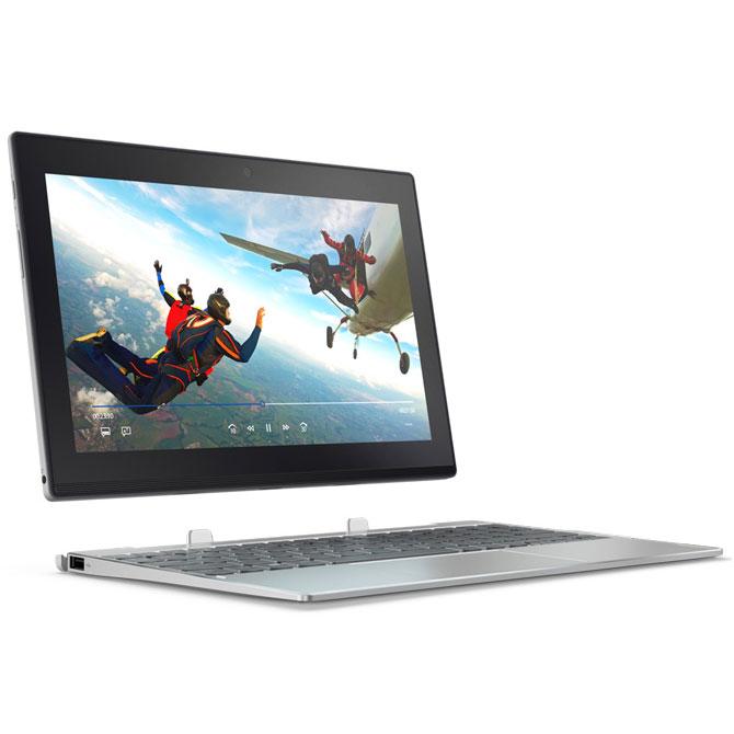 Lenovo Miix 320 80XF - Tablette tactile Lenovo - Cybertek.fr - 3