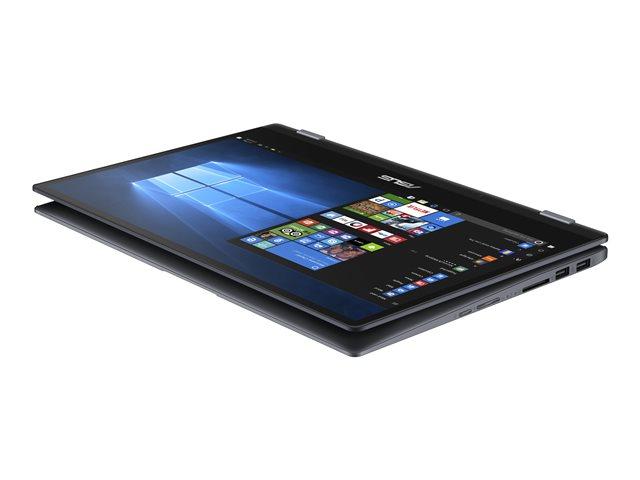 Asus 90NB0N31-M09390 - PC portable Asus - Cybertek.fr - 3