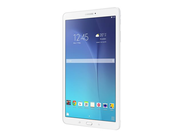 Samsung Galaxy Tab E T561NZWA 3G - Tablette tactile Samsung - 3