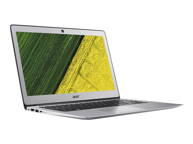 Acer NX.GKBEF.028 - PC portable Acer - Cybertek.fr - 3