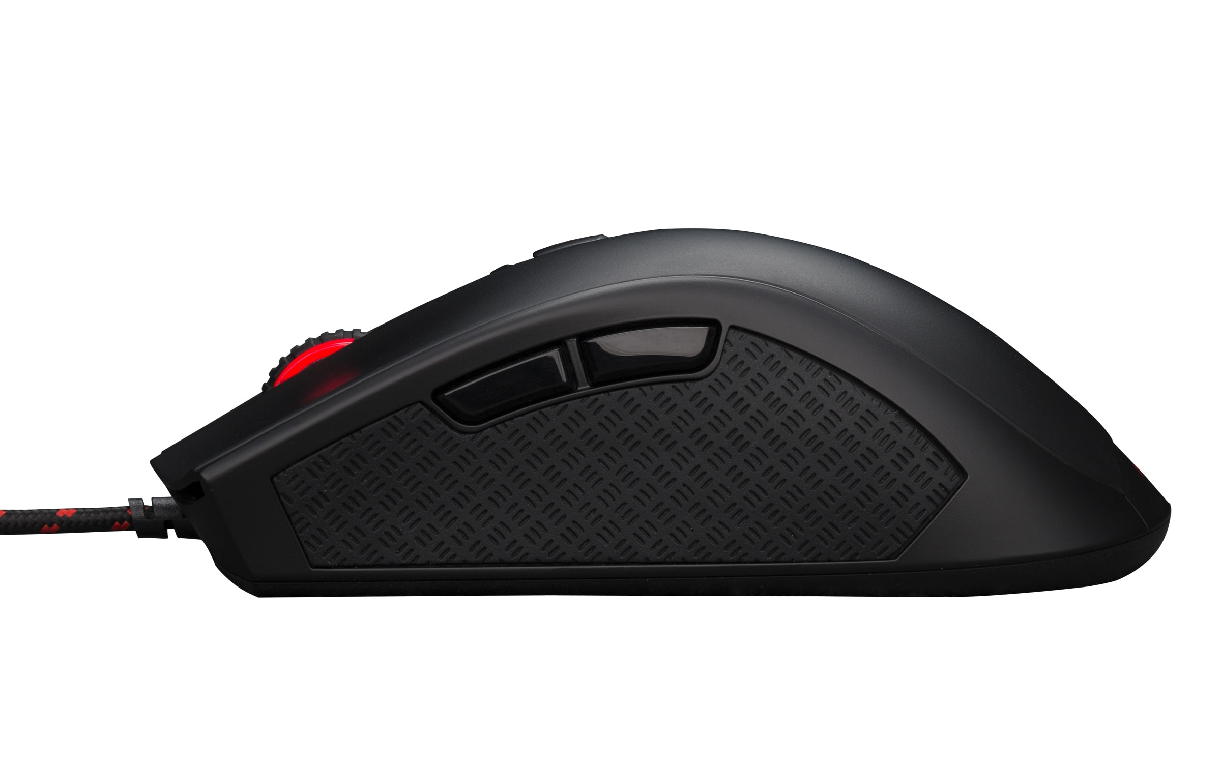 HyperX PULSEFIRE FPS Gaming Mouse - Souris PC HyperX - Cybertek.fr - 4