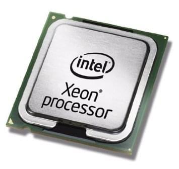 Processeur Intel Xeon E3-1246 V3 - 3.5GHz - Gamer -  - 0