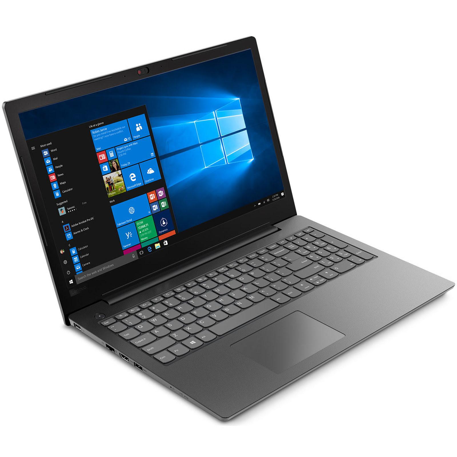 Lenovo V130-15IKB - PC portable Lenovo - Cybertek.fr - 0