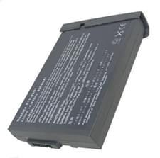 Batterie Acer ACER220 pour Notebook - Cybertek.fr - 0