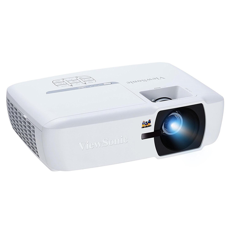 ViewSonic PA505W - Vidéoprojecteur ViewSonic - Cybertek.fr - 3