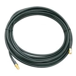 No Name Cable Antenne Wifi (302005) - Achat / Vente Réseau divers sur Cybertek.fr - 0