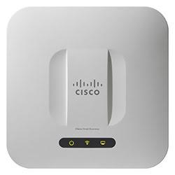 Cisco Point d'accès et Répéteur WiFi MAGASIN EN LIGNE Cybertek