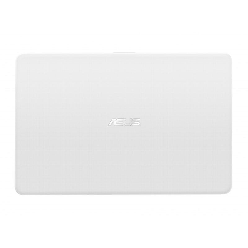 Asus X541NA-GO179T - PC portable Asus - Cybertek.fr - 1