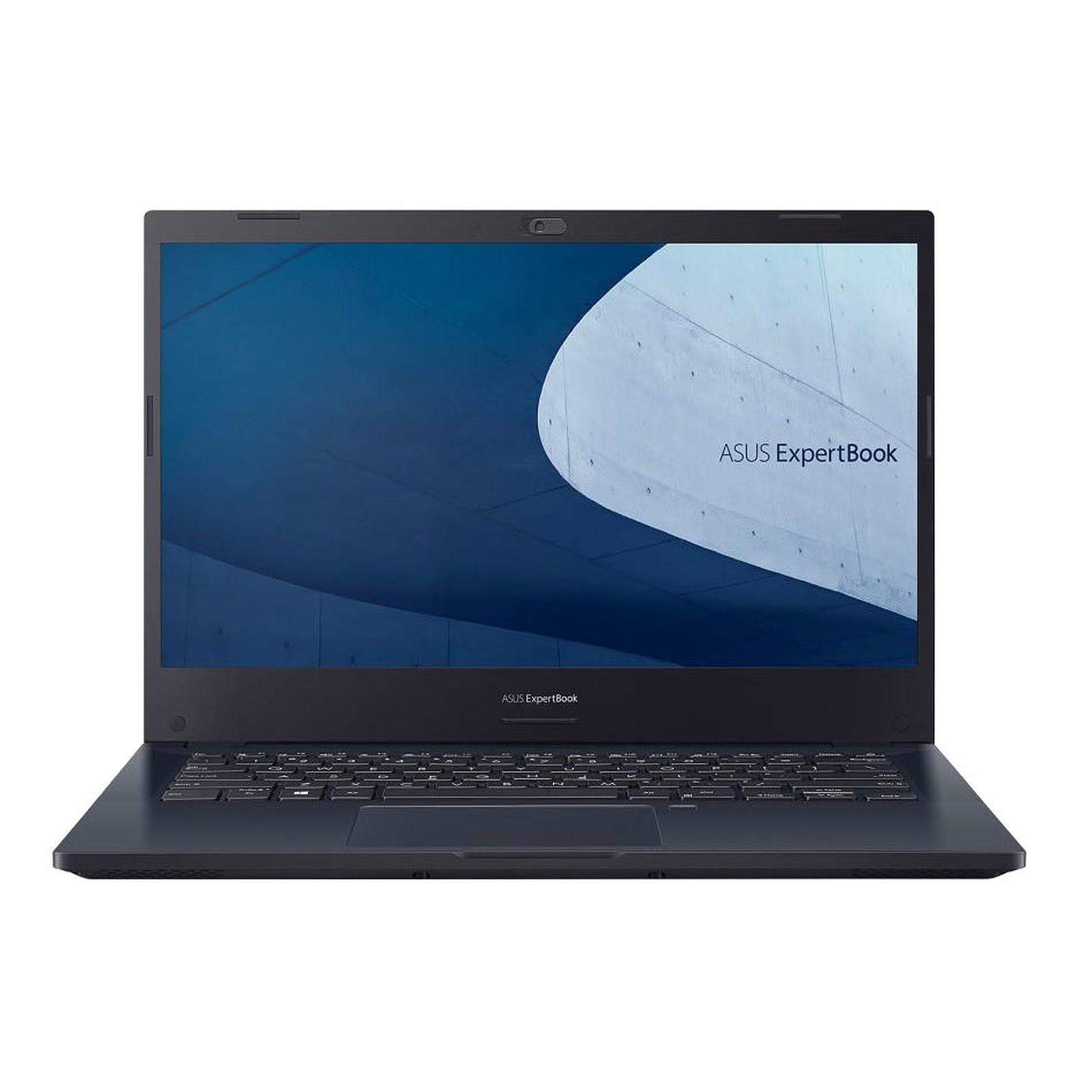 Asus 90NX02N1-M00330 - PC portable Asus - Cybertek.fr - 3