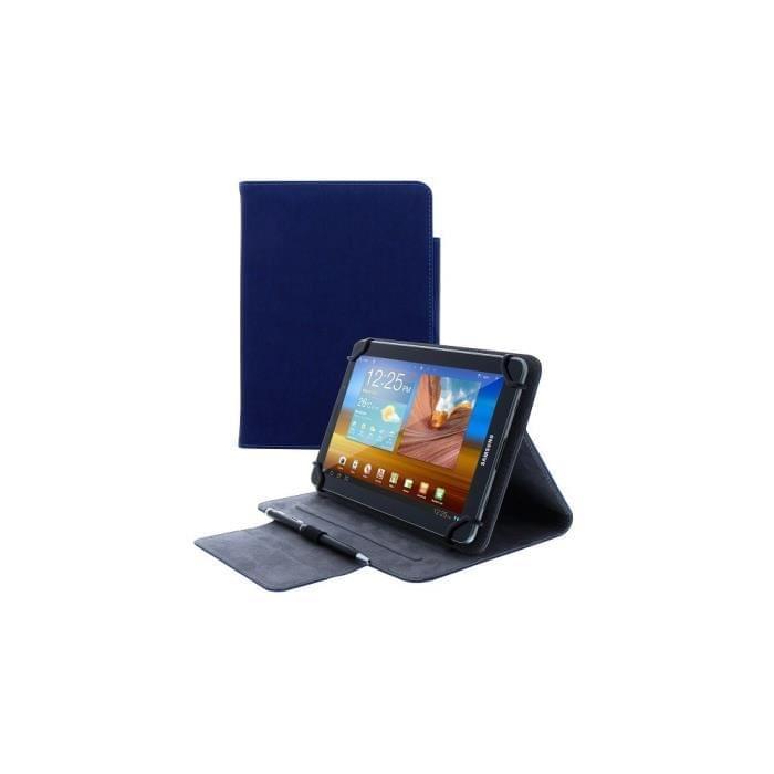 T'nB REGULAR (TABREGBL7 soldé) - Achat / Vente Accessoire Tablette sur Cybertek.fr - 0