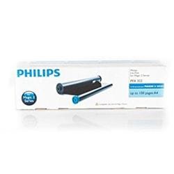 Philips Consommable Imprimante MAGASIN EN LIGNE Cybertek