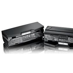 image produit MSI Pack de 2 batteries pour VR ONE Cybertek