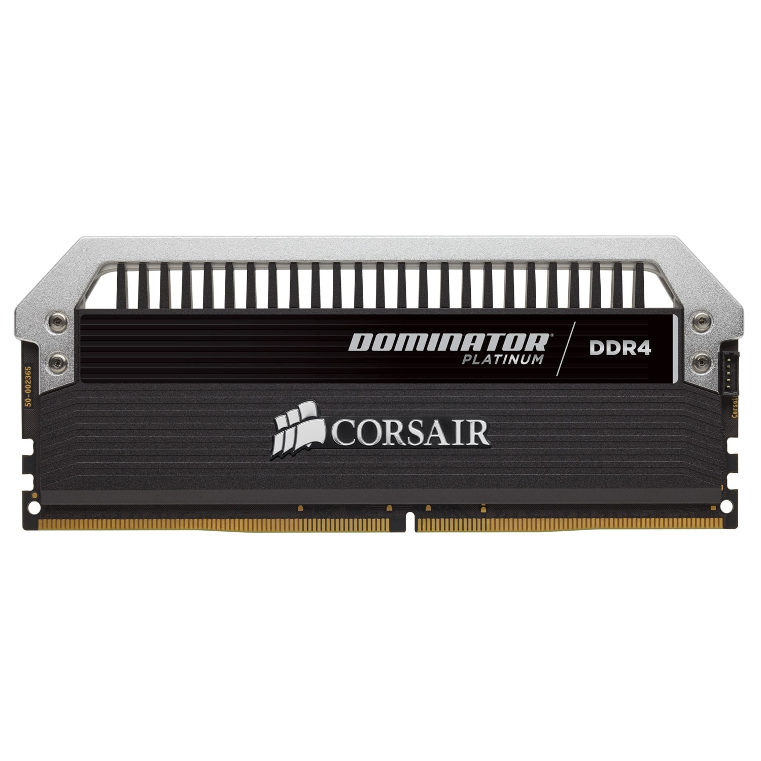 Corsair CMD32GX4M2B3000C15  32Go DDR4 3000MHz - Mémoire PC - 3
