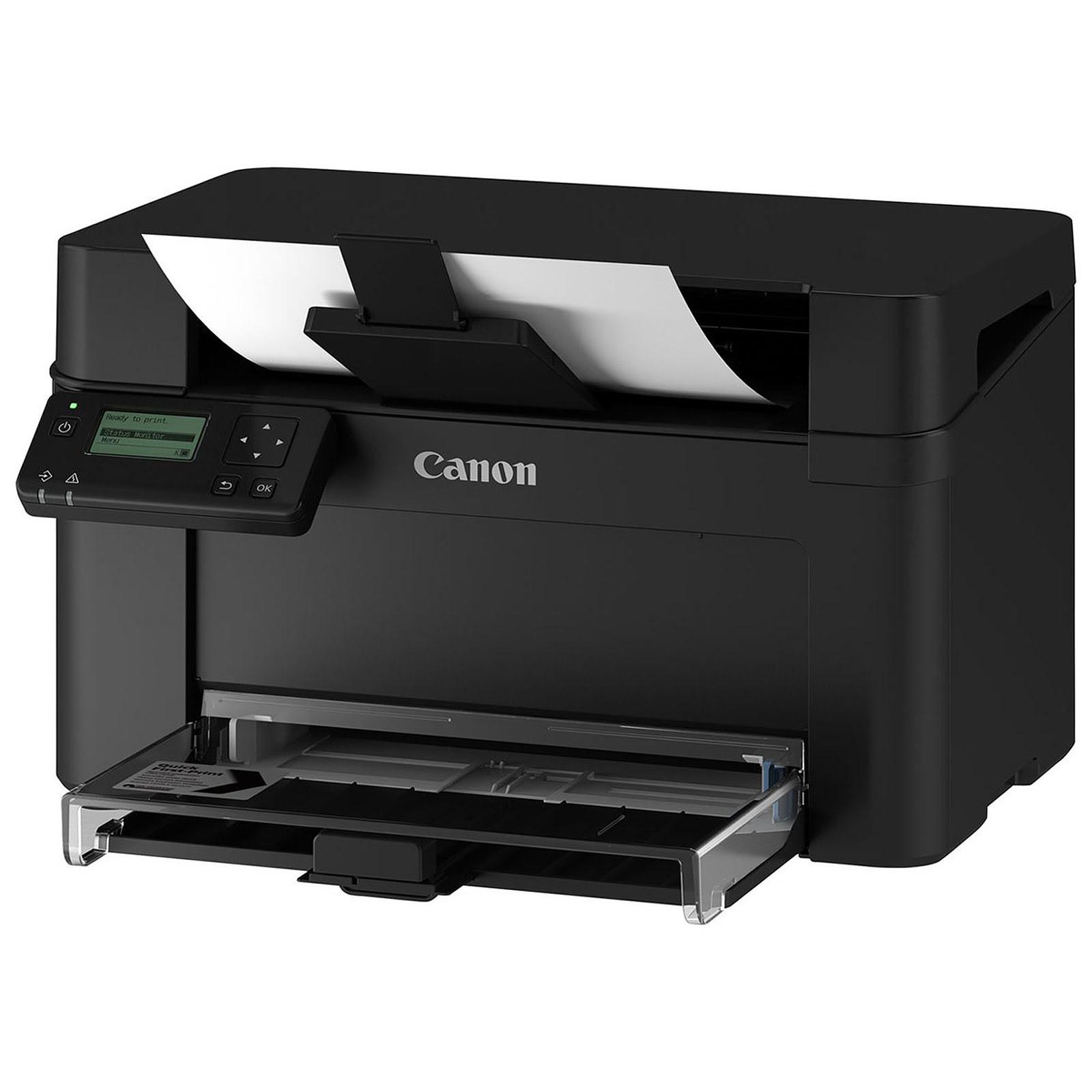 Imprimante Canon I-SENSYS LBP113W - Cybertek.fr - 3