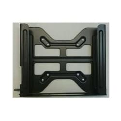 Giada Support Vesa pour GIADA I50 (JZ180) - Achat / Vente Accessoire Barebone sur Cybertek.fr - 0
