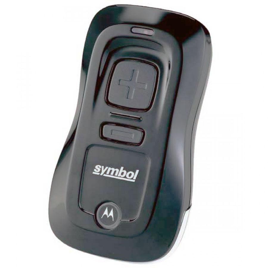 Lecteur Code barre portable 1D - CS3070 - Sans fil Zebra - 0