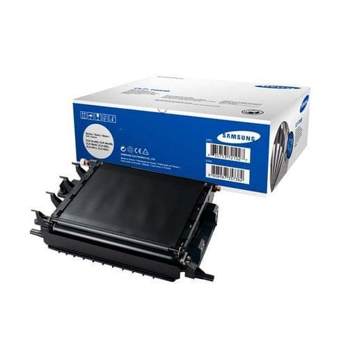 Samsung Courroie de transfert pour CLP-610/660 (CLP-T660B) - Achat / Vente Accessoire imprimante sur Cybertek.fr - 0