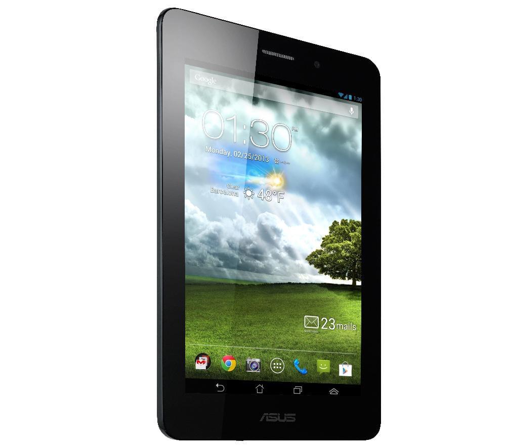 Asus FonePad ME371MG-1B035A - Tablette tactile Asus - Cybertek.fr - 0