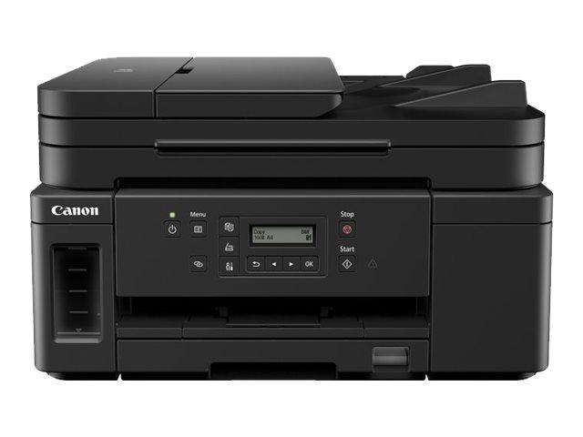 Imprimante multifonction Canon PIXMA GM4050 - Cybertek.fr - 1