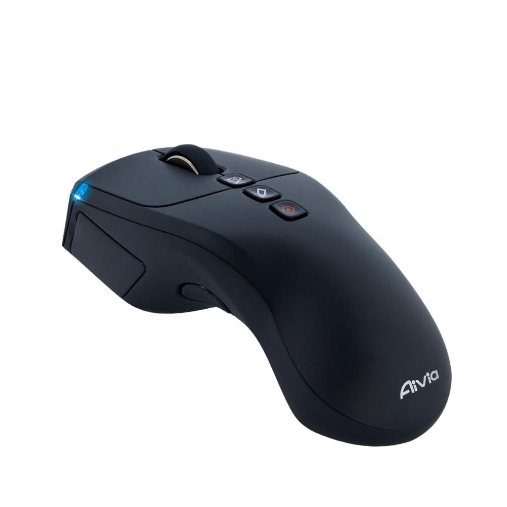 Gigabyte AIVIA NEON - Souris PC Gigabyte - Cybertek.fr - 0