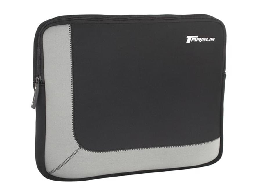 "Targus Housse Notebook Skin 15"" (TSS057EU) - Achat / Vente Sac et Sacoche sur Cybertek.fr - 0"