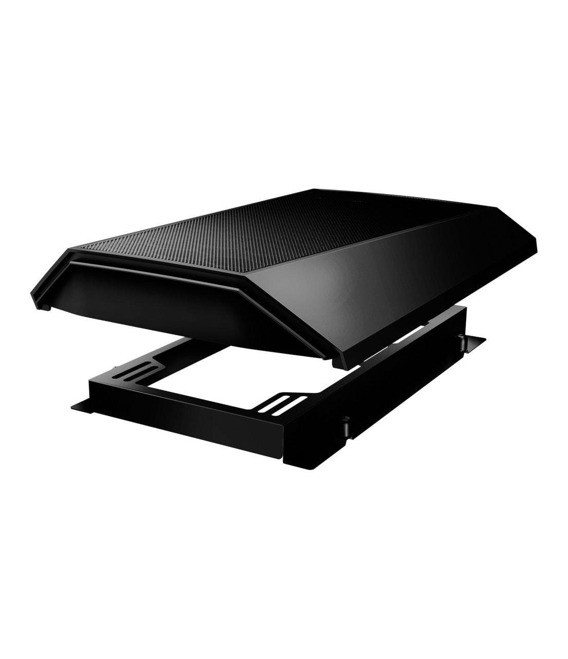 Cooler Master MasterCase 5 Top Cover Kit (MCA-0005-KTC00) - Achat / Vente Accessoire Boîtier sur Cybertek.fr - 0
