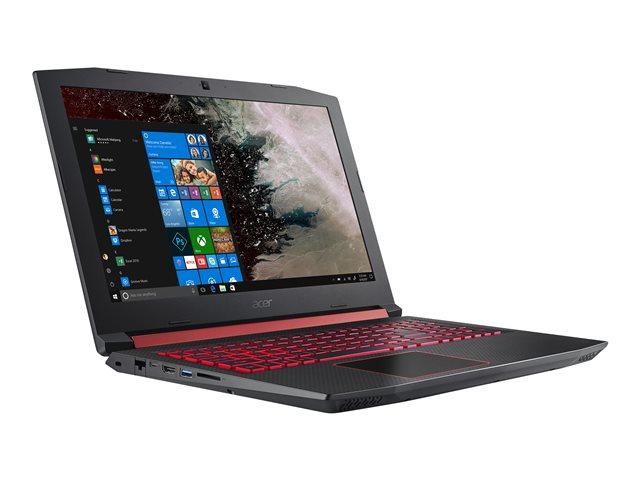 Acer Nitro 5 AN515-52-51YZ (NH.Q3MEF.004) - Achat / Vente PC portable sur Cybertek.fr - 3