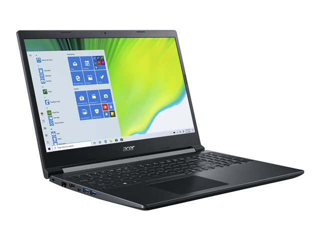 Acer NX.A5AEF.00A - PC portable Acer - Cybertek.fr - 3