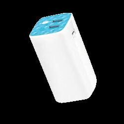TP-Link Accessoire Téléphonie TL-PB10400 10400mAh PowerBank  Cybertek