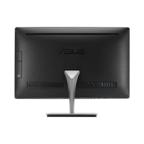 "Asus V230ICGK-BC107X	- i3-6100T/4Go/1To/GT930/23""/W10 (90PT01G1-M06040) - Achat / Vente All-In-One PC sur Cybertek.fr - 1"