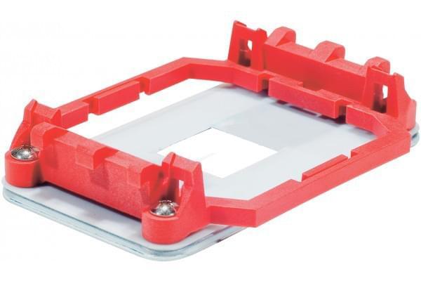 No Name Adaptateur Socket AM2 pour ventil. 754/939 (910202) - Achat / Vente Accessoire Refroidissement PC sur Cybertek.fr - 0