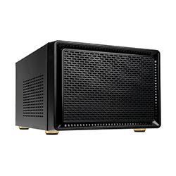 Kolink Boîtier PC MAGASIN EN LIGNE Cybertek