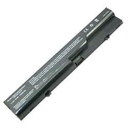 Batterie HP  ProBook 4520S - HERD1035-B050P4 pour Notebook - 0